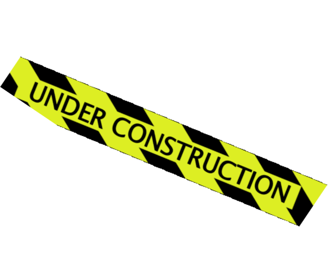 ... Caution Tape Png , Construction Tape Clip Art , Construction Tape